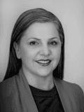 Kim Baldock