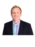 Oliver Rodgers, Professionals Freedom Realty - -
