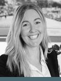 Carla Skinner