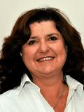 Kate Tucker, McKillop Property - Bowral