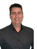 Matt Brown, House 2 Home Real Estate - Ormeau