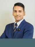 Anuj Narwal