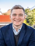 Joe Olsen, First National Newcastle City - The Junction