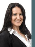 Lisandra De Oliveira, Realty One - WINTHROP