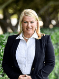 Sonya Treloar, Ray White - Bridgeman Downs