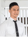 Denny Dao, LITTLE Real Estate - UPPER MOUNT GRAVATT