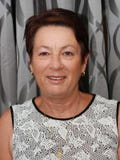 Irene Holling