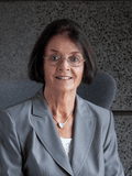 Willy Huys