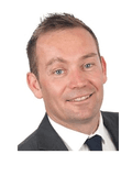 Toby Shipway, Bruse Real Estate - SA (RLA 181689)