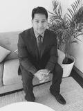 Vikas Raturi, Snowden Parkes Real Estate Agents - Ryde