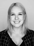 Sarah Pardoe, DH Realty Pty Ltd - UPPER COOMERA