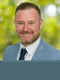 Adam Richards, Purplebricks - Queensland