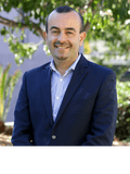 Andrew Ienna, Laing+Simmons -  Blacktown