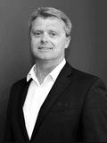 Paul Wohlers