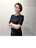 Anita Choy, Reach Real Estate - Balwyn