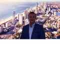 Tyler, Gold Coast Real Estate - Surfers Paradise