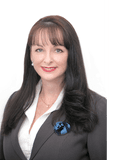 Dawn Danton, Harcourts Adelaide Hills - Stirling/Mt Barker