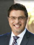 Max Pisano, Eview Group - Australia