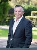 Brian Baker, Coronis - Sunnybank / Coronis International