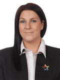 Claire McPherson, Professionals Stirling Clark - Forrestfield