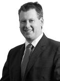 Michael Shorey
