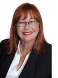 Debi Thomas, Professionals Granger Clark Real Estate - Ballajura