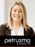 Kate Schwartz, Petrusma Property -