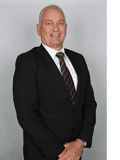 Kobus Marais, RE/MAX Ignite - RIVERHILLS