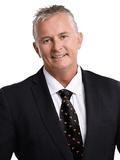 Craig Arkell, All Properties Group - Sunshine Coast