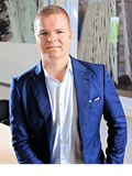 Mark Lowrey, Style Estate Agents - .