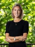 Astrid Nedkvitne