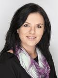 Joanna Manolakos, Ouwens Casserly Real Estate - RLA 275403