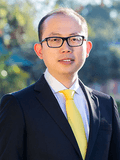 Jack Qi, Ray White - Oakleigh