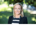Gemma Clee, Harris Property Management (RLA 243673)