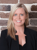 Kylie Ziino, Ray White - Surry Hills & Alexandria