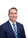Jesse James, Harcourts Solutions -