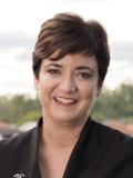 Susan Bardon, Ray White - Middle Park