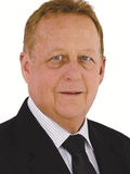 Ken Hills, Kevin Annetts Property - MOOLOOLABA