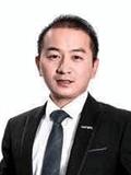 Ken Ho