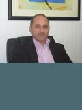 Steven Pantelios, Steveway Real Estate - Richmond