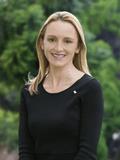 Julia Penna, Jellis Craig - Richmond
