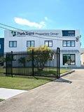 Property Management Gold Coast, ParkTrent Properties Group Qld - Gold Coast