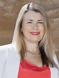 Louise Hackmann, McGrath - Long Jetty