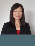 Su Zhen (Susan) Chen