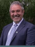 Bryan Hanson, Eview Group - Australia