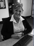 Denise Borrillo, Ray White (RLA 153432) - Bordertown & Districts