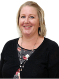 Melinda Grabyn, Haygarth Real Estate - GEELONG WEST