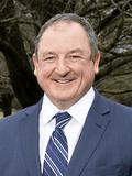 Stuart Davies, McGrath - WAVERLEY