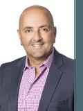 Stephen Briffa, Elders Real Estate - Payneham (RLA 102269)