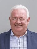 David Konig, Luton Properties - Holt